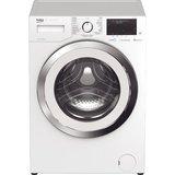 Wasmachine Beko_