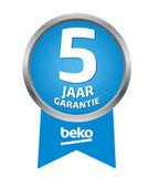 Condensdroogkast Beko_
