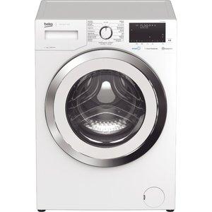 Wasmachine Beko