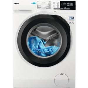Wasmachine Zanussi