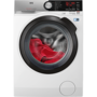 Wasmachine AEG ÖKOMix