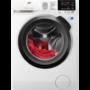 Wasmachine AEG ProSence